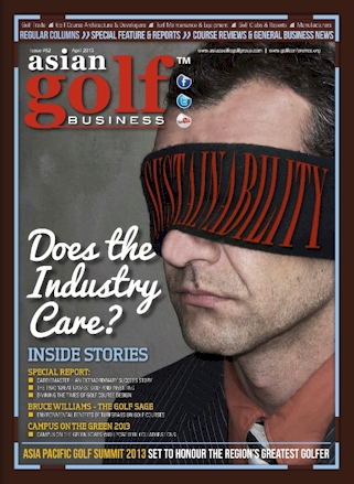 asiangolfcover